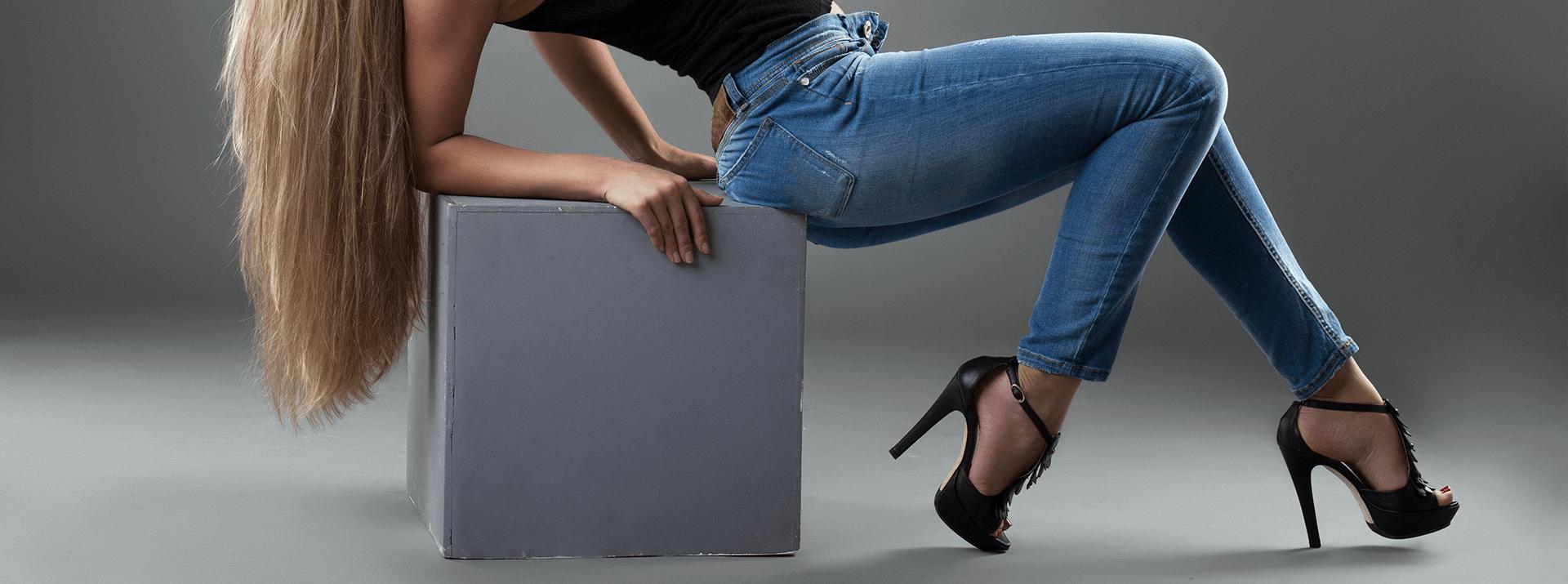 обувки 2020