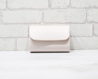 Абитуриентска чанта еко кожа розова OBMQ-25945