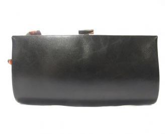 Абитуриентски чанти еко кожа шарени JXFZ-11140