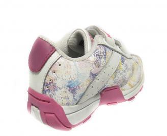 Бебешки маратонки BGRU-12690