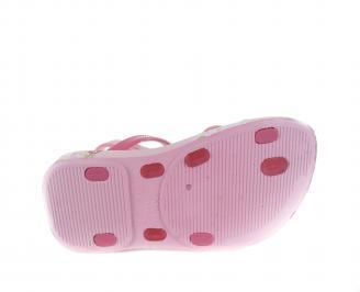Бебешки сандали Ipanema HZAD-16757