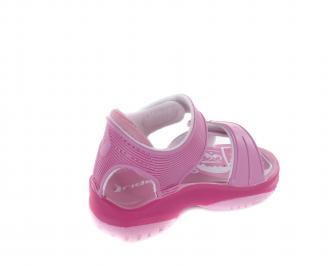 Бебешки сандали Rider FNAG-16710