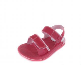 Бебешки сандали Rider OTUA-16711