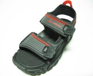 Бебешки сандали CJVO-14044