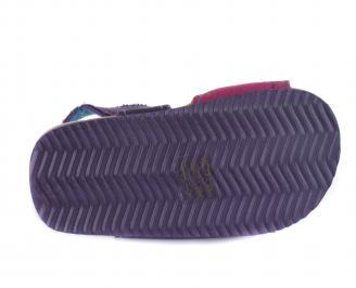 Бебешки сандали ZGPM-16645