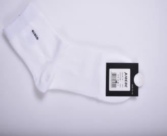 Чорапи UBDE-1011851