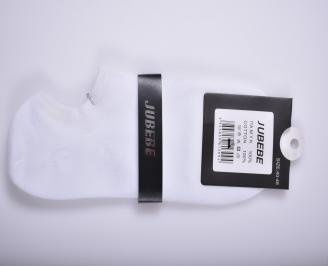 Чорапи TJMZ-1011853