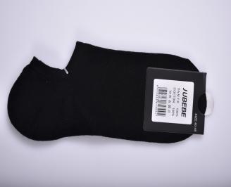 Чорапи MNZR-1011854
