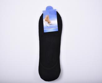 Чорапи XQRI-1011855