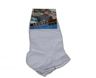 Чорапи QKGT-21718