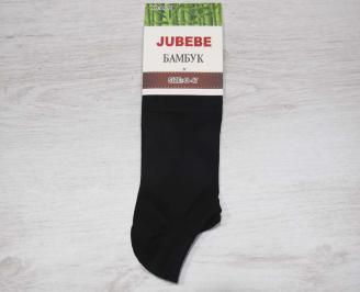 Чорапи IZYG-24987