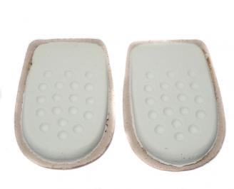 Cтелки за пета VEDI-11763