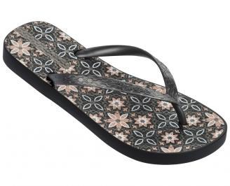 Дамски чехли Ipanema черни DORO-24343