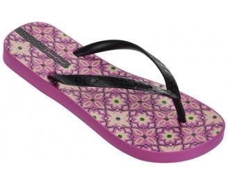 Дамски чехли Ipanema розови IUIL-24355