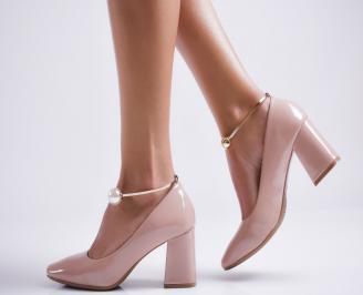 дасми обувки