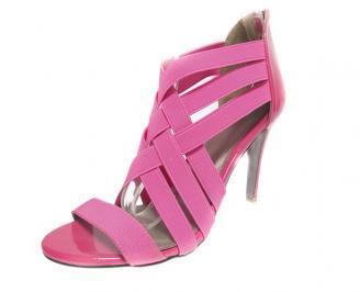 Дамски елегантни сандали TAOH-13280