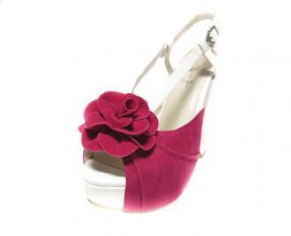 Дамски елегантни сандали IRJA-13390