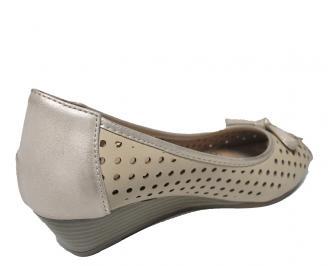 Дамски обувки еко кожа IFDE-16056