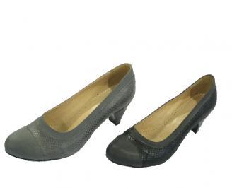 Дамски обувки еко кожа HHFM-10713