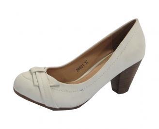 Дамски обувки еко кожа ORWV-10722