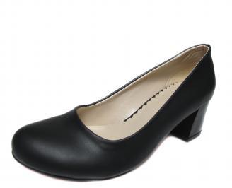Дамски обувки еко кожа GGHT-17540
