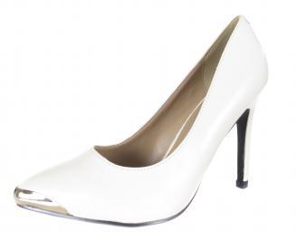 Дамски обувки еко кожа JMIH-18173