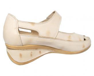 Дамски обувки Гигант WHCC-13367