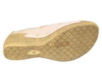 Дамски обувки Гигант JRJS-13368