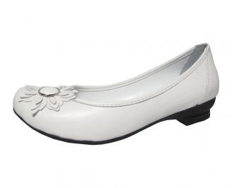 Дамски обувки Гигант OUCB-13369