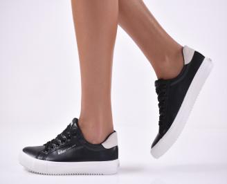 Дамски обувки Lee Cooper VYHM-1014244