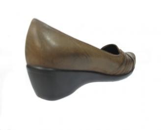 Дамски обувки BPLW-11492