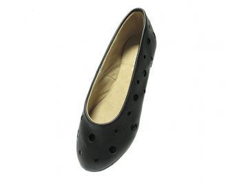 Дамски обувки SRCR-11654