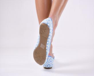 Дамски обувки AFZM-11657