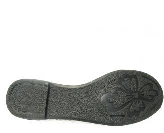 Дамски обувки GTTQ-11661
