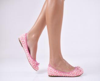 Дамски обувки RXPC-11665