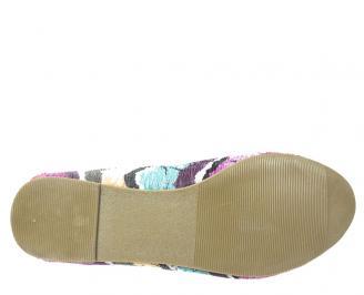 Дамски обувки KNOP-11676