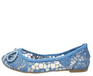 Дамски обувки TCFS-11680