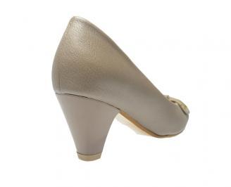 Дамски обувки QSYB-11726