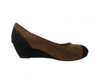 Дамски обувки MKCI-11786