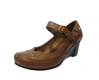 Дамски обувки PPPP-11793