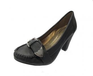 Дамски обувки GDWG-11866