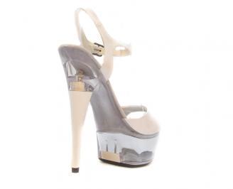 Дамски обувки OVTK-11914