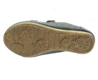 Дамски обувки FITW-12045