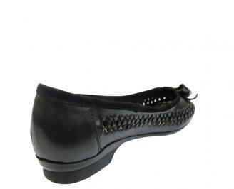 Дамски обувки ERGX-12075