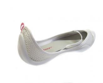 Дамски обувки VYPN-12082