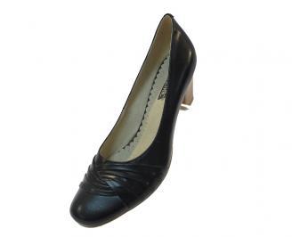 Дамски обувки DLSJ-12126