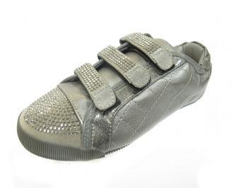 Дамски обувки XHBI-12139