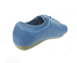 Дамски обувки OYZW-12152