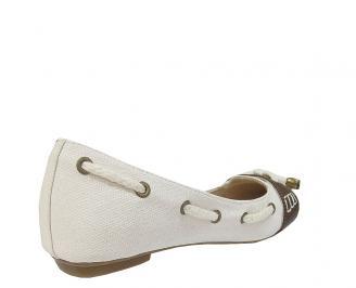 Дамски обувки QRRR-12155