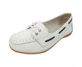 Дамски обувки QVEE-12158